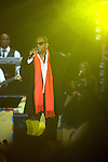 R. Kelly Love Letter Tour