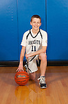 2012-2013 Elmhurst Knights - Individual - 6th Grade Boys