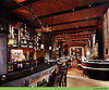 Emeril's Restaurant New Orleans by Rockwell Group
