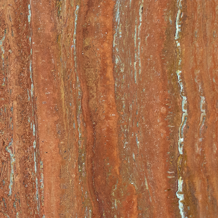 Red Travertine<br /> RT