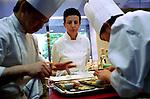 JAPAN Restaurant Sant Pau