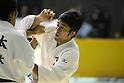Hiroaki Hiraoka, .NOVEMBER 13, 2011 - Judo : .Kodokan Cup 2011 .Men's -60kg .at Chiba Port Arena, Chiba, Japan. .(Photo by YUTAKA/AFLO SPORT) [1040]
