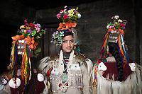 Ladakh Women's Project