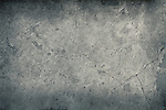 grey wall texture