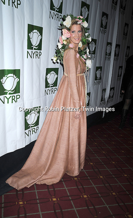 Sandra Lee..at Bette Midler's New York Restoration Project's 13th Annual Hulaween Gala on October 31, 2008 at The Waldorf Astoria in New York City. ....Robin Platzer, Twin Images