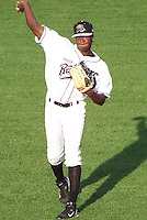 2009 Wisconsin Timber Rattlers