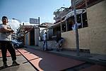 G7: timori per la sicurezza tra i commercianti di Giardini Naxos
