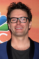 Bobby Bones<br />