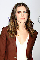 Allison Williams<br />
