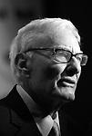 Peter Shaffer  (1926-2016)