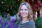Florence Schneider