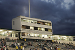 11/19/2005 University Louisiana Monroe