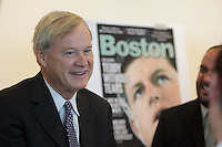 Event - Boston Magazine / Chris Matthews