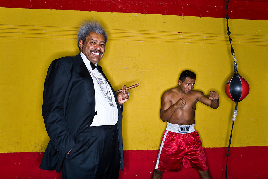Boxing Promoter Don King photographed for Forbes Magazine on March 27 ...: briansmith.photoshelter.com/image/I0000wRyv9A8eutY