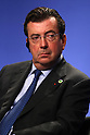 July 16, 2010 - Tokyo, Japan - French Ambassador in Japan Philippe Faure attends the conference 'What Future for Europe and the Euro' in Tokyo, on July 16, 2010, during the two-day visit in Japan of French Prime Minister Francois Fillon. Fillon will meet Japan Prime Minister Naoto Kan and members of the business community during his visit.