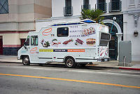 TNB BBQ, Korean Taco, Gourmet Food Truck,  Catering, Fast Food