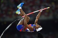 20150826: CHN, Athletics - 15th IAAF World Championships Beijing 2015, day 5
