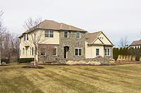 28 Burton Lane, Loudonville NY - Harold W. Reiser III