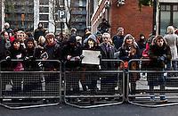 14.12.2010 - Bail Hearing for Julian Assange
