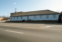 1992 January..Conservation.MidTown Industrial..BUSINESSES.CURTEX CONSTRUCTION.1810 MONTICELLO AVENUE...NEG#.NRHA#..