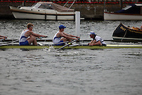 HRR 2014 - Wednesday Evening