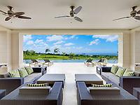 Arawadi, Apes Hill, St. James, Barbados