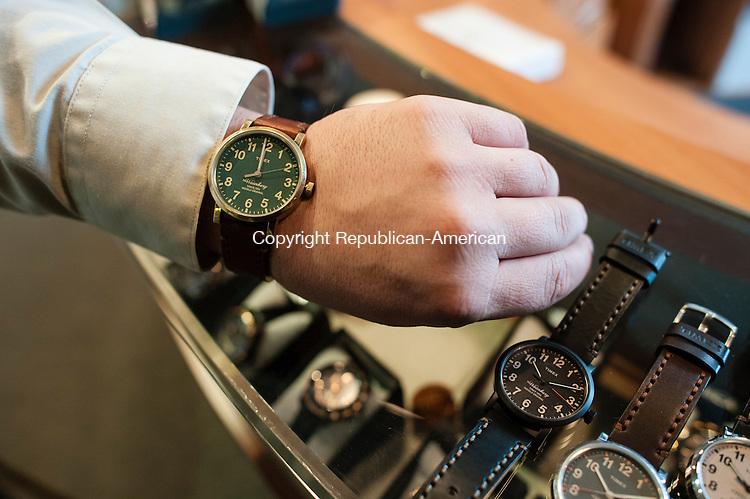 Bztimex160 Republican American Photos