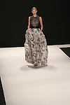 Runway - Mercedes-Benz New York Fashion Week- Naeem Khan Spring/Summer 2013 Runway Show 9/11/12