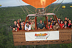20100204 February 04 Cairns Hot Air