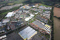 Gewerbegebiet: EUROPA, DEUTSCHLAND, SCHLESWIG- HOLSTEIN, Oststeinbek, (GERMANY), 19.09.2007: Oststeinbek, Schleswig, Holstein, Gewerbegebiet.. c o p y r i g h t : A U F W I N D - L U F T B I L D E R . de.G e r t r u d - B a e u m e r - S t i e g 1 0 2, 2 1 0 3 5 H a m b u r g , G e r m a n y P h o n e + 4 9 (0) 1 7 1 - 6 8 6 6 0 6 9 E m a i l H w e i 1 @ a o l . c o m w w w . a u f w i n d - l u f t b i l d e r . d e.K o n t o : P o s t b a n k H a m b u r g .B l z : 2 0 0 1 0 0 2 0  K o n t o : 5 8 3 6 5 7 2 0 9.C o p y r i g h t n u r f u e r j o u r n a l i s t i s c h Z w e c k e, keine P e r s o e n l i c h ke i t s r e c h t e v o r h a n d e n, V e r o e f f e n t l i c h u n g n u r m i t H o n o r a r n a c h M F M, N a m e n s n e n n u n g u n d B e l e g e x e m p l a r !.