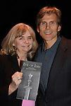 03-12-12 Grant Aleksander & Sherry Ramsey - Eve of Ides