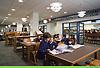 Stevenson School, Passanella + Klein, Stolzman + Berg