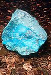 Mineral Copper