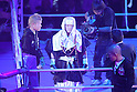 Daiki Kameda (JPN), December 7, 2011 - Boxing : Daiki Kameda of Japan and Thepparith Kokietgym of Thai during the WBA Supwer-Flyweight Title bout at Osaka Prefectural Gymnasium in Osaka, Japan. (Photo by Akihiro Sugimoto/AFLO SPORT) [1080]