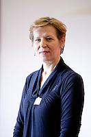 Lilia Bicec