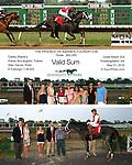 Monmouth Park Win Photos - 05_2010