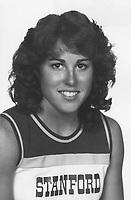 1982: LeeAnn Margerum.