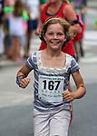 Montpelier Mile 2014