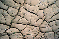 Cracked Earth and soil, Environmental and Global Warming, Climate change