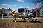 4-20-13 Midwest Horse Fair