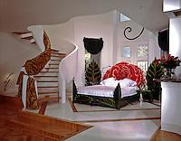 Interior Design Photo, Contemporary Interior