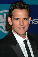 Matt Dillon at the In Style Magazine & Warner Bros. 7th Annual Golden Globe Party in Los Angeles, CA 1/16/2006.