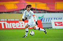 Keisuke Iwashita (S-Pulse), MARCH 10, 2012 - Football /Soccer : 2012 J.LEAGUE Division 1 ,1st sec match between Nagoya Grampus 1-0 Shimizu S-Pulse at Toyota Stadium, Aichi, Japan. (Photo by Jun Tsukida/AFLO SPORT) [0003]