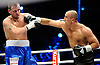 "july 16-16, Giovanni De Carolis vs. Tyron Zeuge, 12 rounds, for De Carolis' WBA ""regular"" super midd"