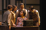 Machinal / Smith College
