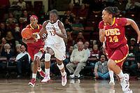 020912 Stanford vs USC