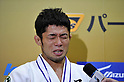 Hiroaki Hiraoka (JPN),.MAY 12, 2012 - Judo : All Japan Selected Judo Championships Men's -60kg at Fukuoka Convention Center, Fukuoka, Japan. (Photo by Jun Tsukida/AFLO SPORT) [0003]