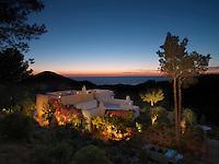 Can Agnes, Ibiza