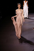 SEP 30 VIONNET at Paris Fashion Week