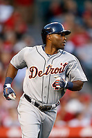 MLB 2013